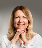 Eva Škorničková