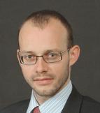 Jan Vetyška
