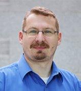 Michal Mrskoč