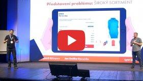 Implementace Enhanced Ecommerce pro e-sportshop.cz