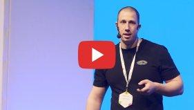 Mautic - revoluční nástroj marketingové automatizace